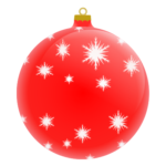 merry_christmas_ornament_blank