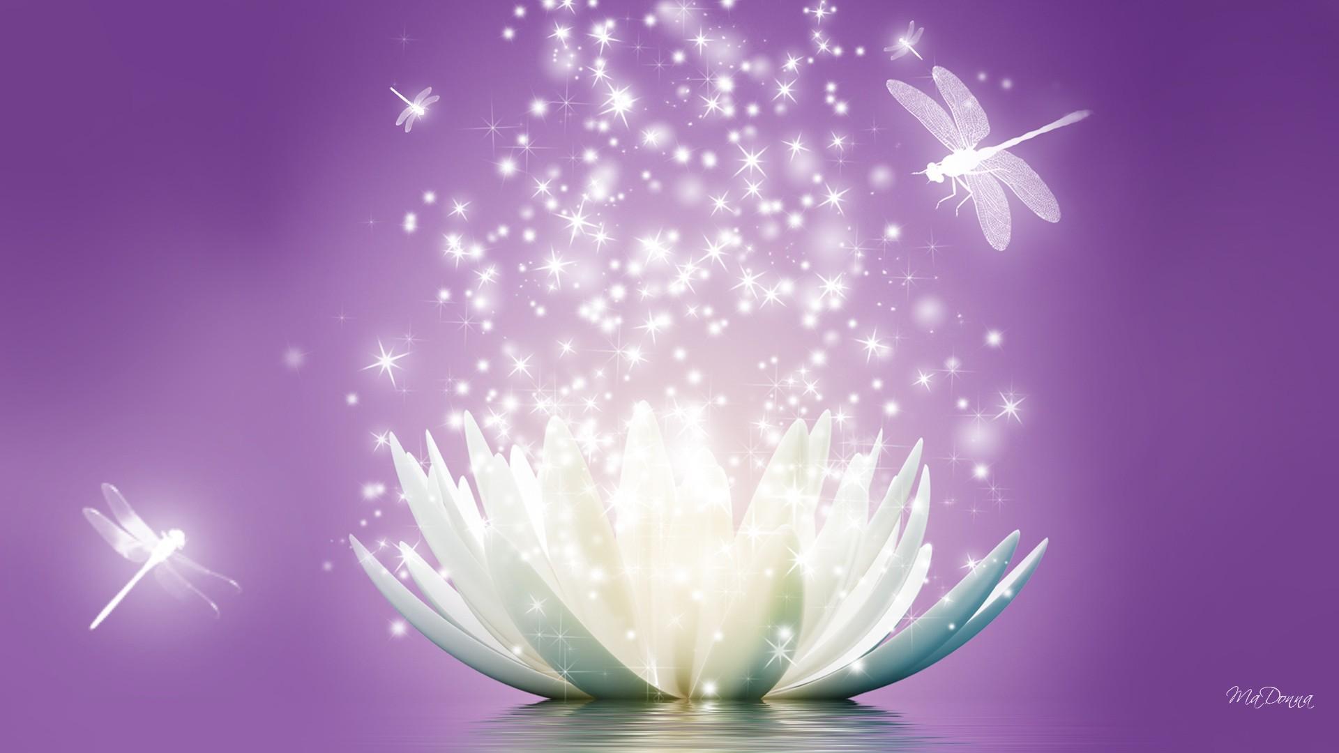 Lotus flower spiritual image collections flower decoration ideas lotus flower spiritual image collections flower decoration ideas lotus flower spiritual image collections flower decoration ideas mightylinksfo